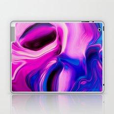 Keool Laptop & iPad Skin