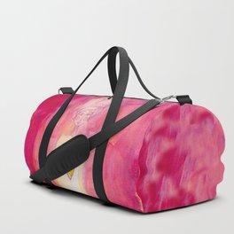 Totem 1 Duffle Bag
