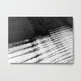 INK1.2 Metal Print