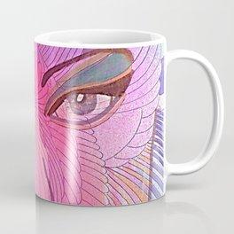 SOL 6 Coffee Mug