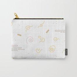 RAMEN Carry-All Pouch
