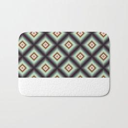 Starry Tiles in atBMAP 03 Bath Mat