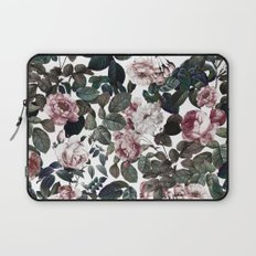 Vintage garden Laptop Sleeve