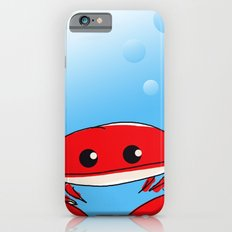 The Crabness iPhone 6s Slim Case