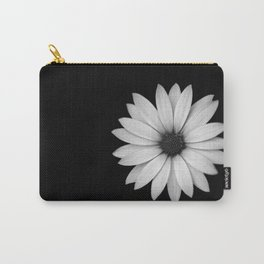 Distinguished Carry-All Pouch