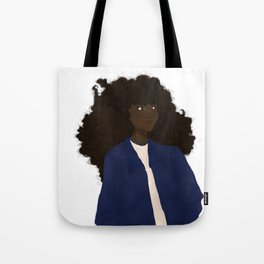 Witch pal Tote Bag