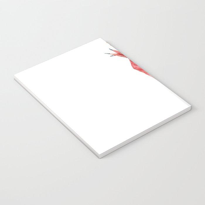 Taako's Umbella- The Adventure Zone Notebook