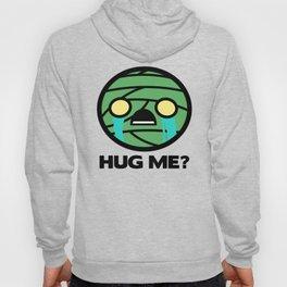 Hug Me? Hoody