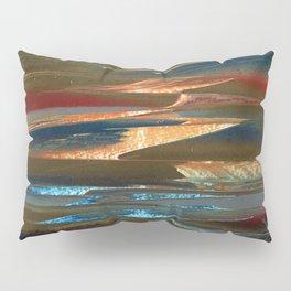 Technical Difficulties Pillow Sham