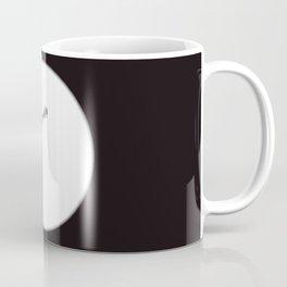 Performer Spotlight Coffee Mug