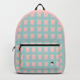 Anitram Backpack
