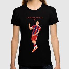 rl T-shirt