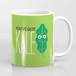 That's a Releaf Coffee Mug