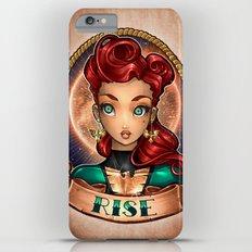 RISE iPhone 6 Plus Slim Case