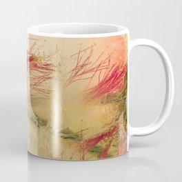 Mimosa Tree #32 Coffee Mug