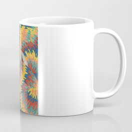 SlowRoll Coffee Mug