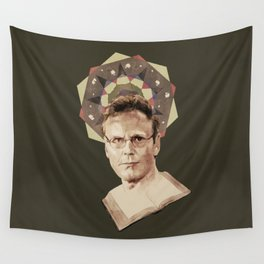 Giles Wall Tapestry