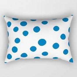 Henri Rectangular Pillow
