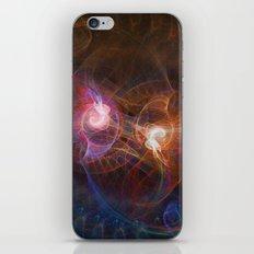 Unik-6 iPhone & iPod Skin