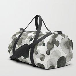 Como pompas III Duffle Bag