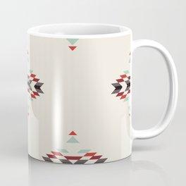 NAVAJO PRINT Coffee Mug