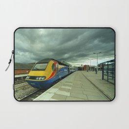 Nottingham HST Laptop Sleeve