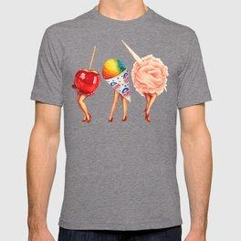 My Fair Ladies T-shirt
