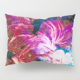 The Core Pillow Sham