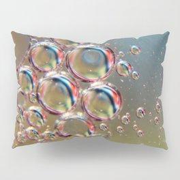 MOW10 Pillow Sham