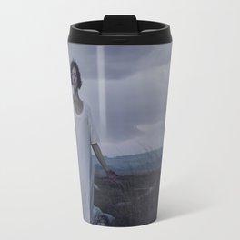 The Awakening Travel Mug