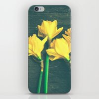 happiness iPhone & iPod Skins featuring Happiness by Olivia Joy StClaire