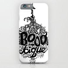 BOOO-tique! iPhone 6s Slim Case