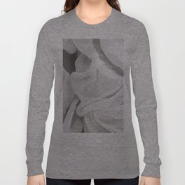 Organdí&Silicon II Long Sleeve T-shirt