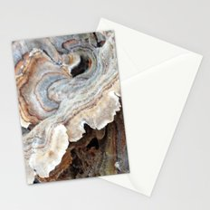 Fungi II Stationery Cards
