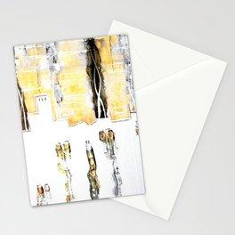 Nr. 653 Stationery Cards