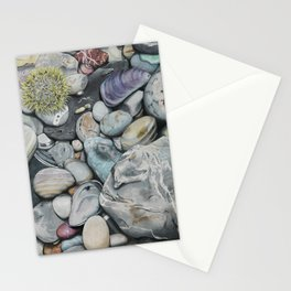 Beach4 Stationery Cards