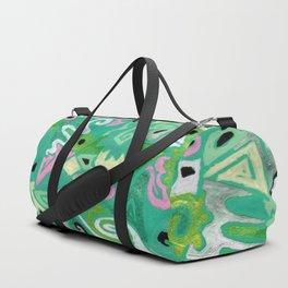 Sara Duffle Bag