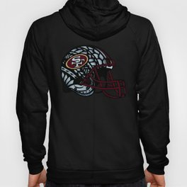 Vector Apparel by Lonica Photography   Poly Designs  a7dfdd6ed