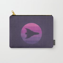 Faster Than Light - Stealth Cruiser Carry-All Pouch