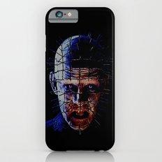PINHEAD! Slim Case iPhone 6s