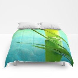 WELLNESS BAMBOO Comforters