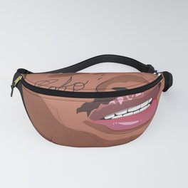 Lil Tracy Fanny Pack