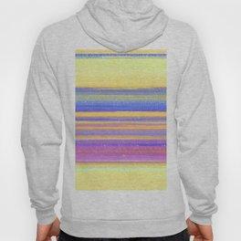 Varied Art 187 Hoody