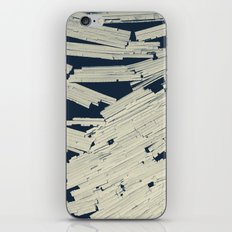 Degraded  iPhone & iPod Skin