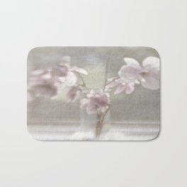 Magnolia Magic Bath Mat