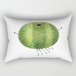 Poofy Alphonz Rectangular Pillow
