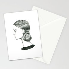 H3 Stationery Cards