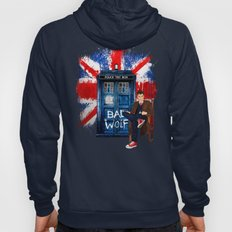 The King of All Doctor who iPhone 4 4s 5 5c 6, pillow case, mugs and tshirt Hoody