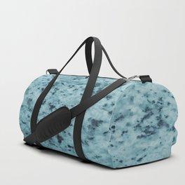 Marble 10 Duffle Bag