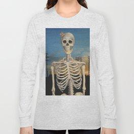 Plans to Prosper Long Sleeve T-shirt
